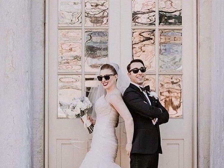 Tmx 1530117292 81d4dad00b1b4ea3 1530117290 7db04002b360b9e8 1530117285900 15 17663328 12908069 Chalfont wedding planner