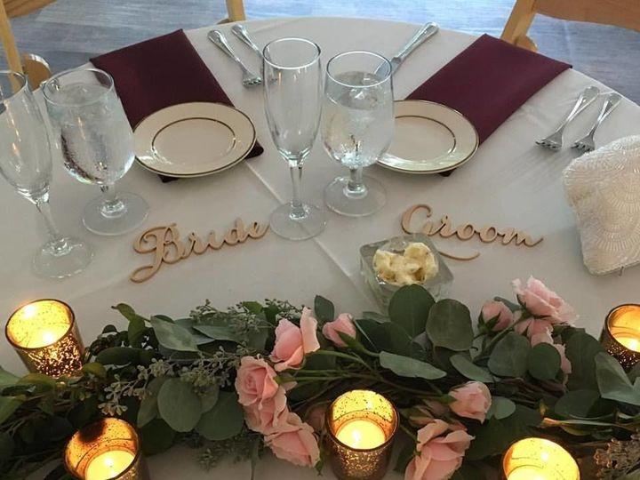 Tmx 1530117294 736ab79fd2ddea5d 1530117292 92124b89fbb55fdf 1530117285935 26 21686499 20189681 Chalfont wedding planner