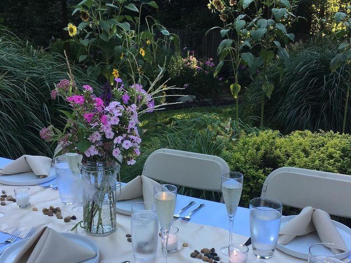 Tmx 1530117294 Ca14901fd7923423 1530117292 E1c5bd53d7386ad2 1530117285925 23 20687327 47289593 Chalfont wedding planner