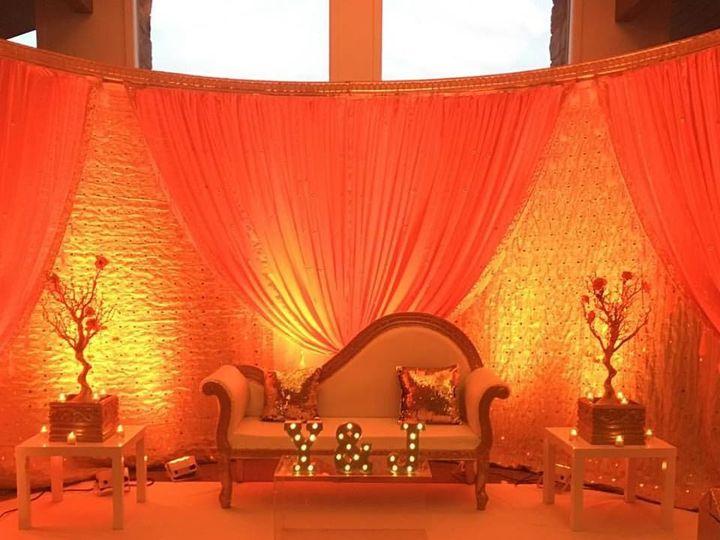 Tmx 1530117297 A3081113eddcb426 1530117295 7b1250947c5c1295 1530117285961 34 22448518 20926997 Chalfont wedding planner