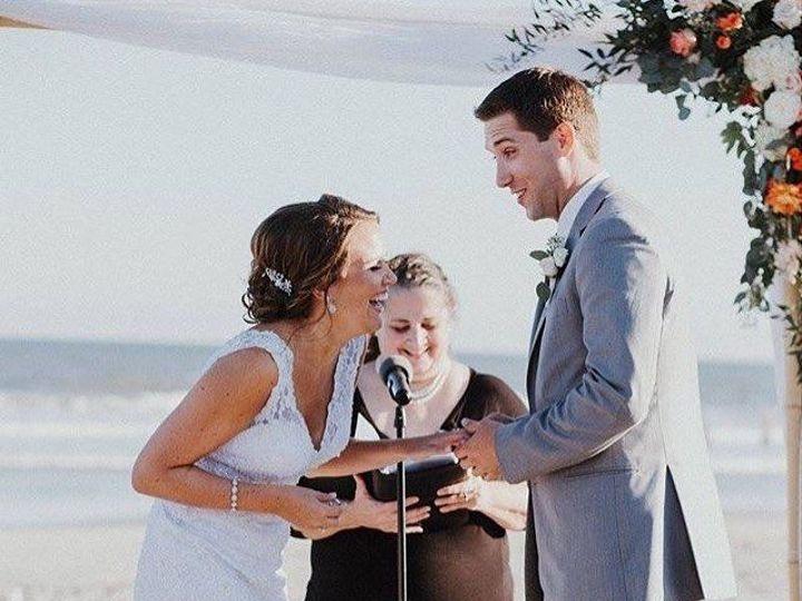 Tmx 1530117304 210fb3a16ffacda0 1530117302 2732a94117eea21a 1530117286042 58 27581908 16074884 Chalfont wedding planner