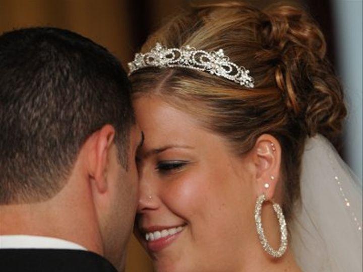 Tmx 1313114871698 DSC8779 Marlborough, MA wedding dj