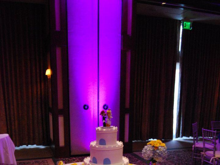 Tmx 1441131878108 Pink Cake Marlborough, MA wedding dj