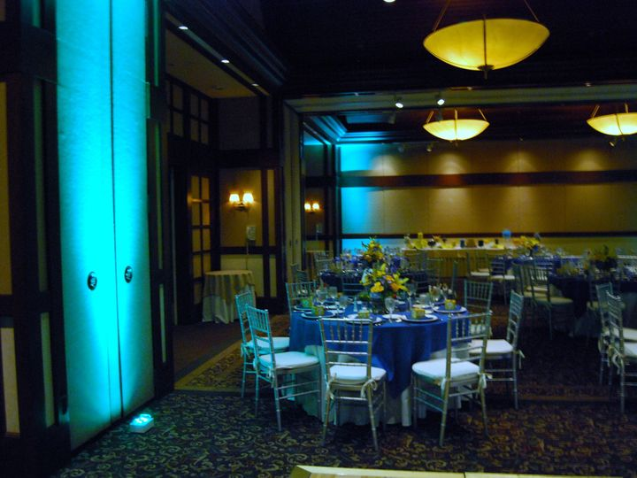 Tmx 1441131899165 Aqua Marlborough, MA wedding dj
