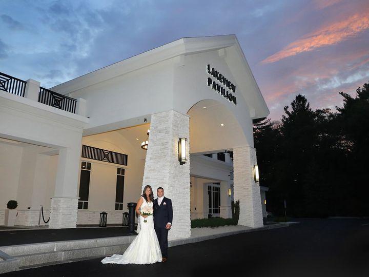 Tmx Heath 001 51 110044 Marlborough, MA wedding dj