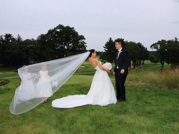 Tmx Heath 002 51 110044 Marlborough, MA wedding dj