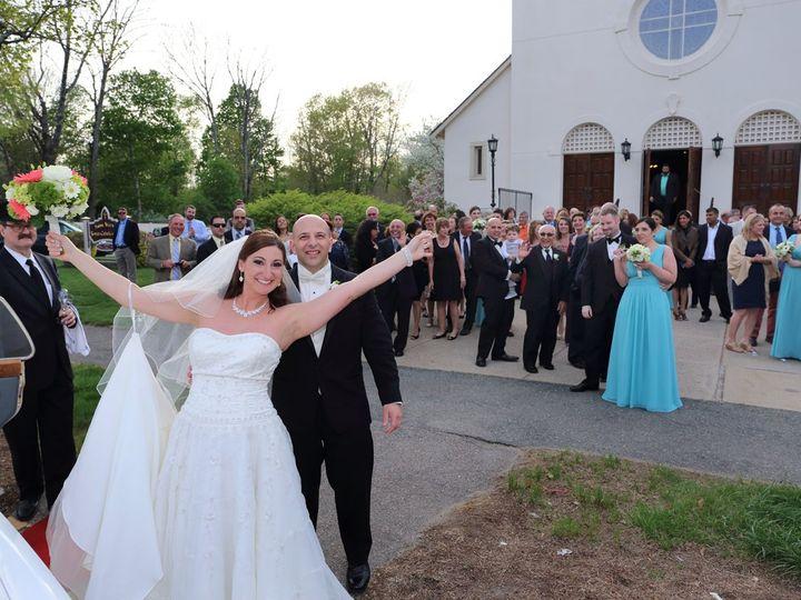 Tmx Heath 003 51 110044 Marlborough, MA wedding dj