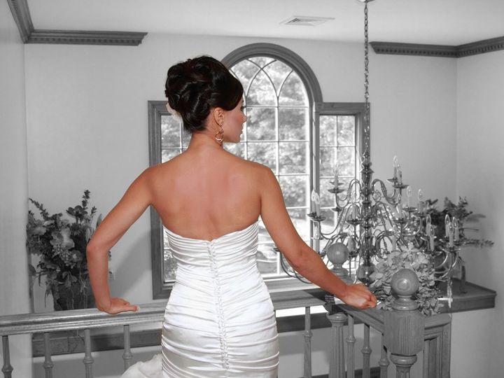 Tmx Heath 004 51 110044 Marlborough, MA wedding dj