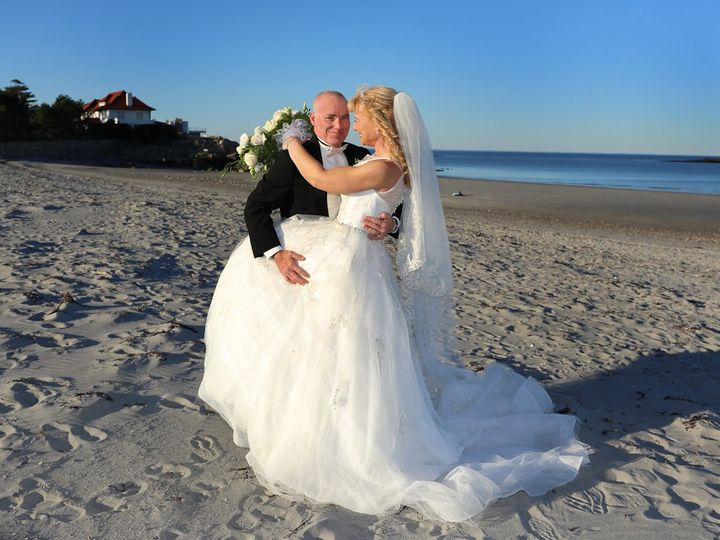 Tmx Heath 006 51 110044 Marlborough, MA wedding dj