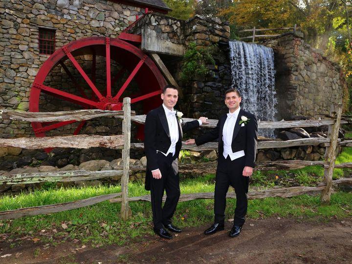 Tmx Heath 007 51 110044 Marlborough, MA wedding dj