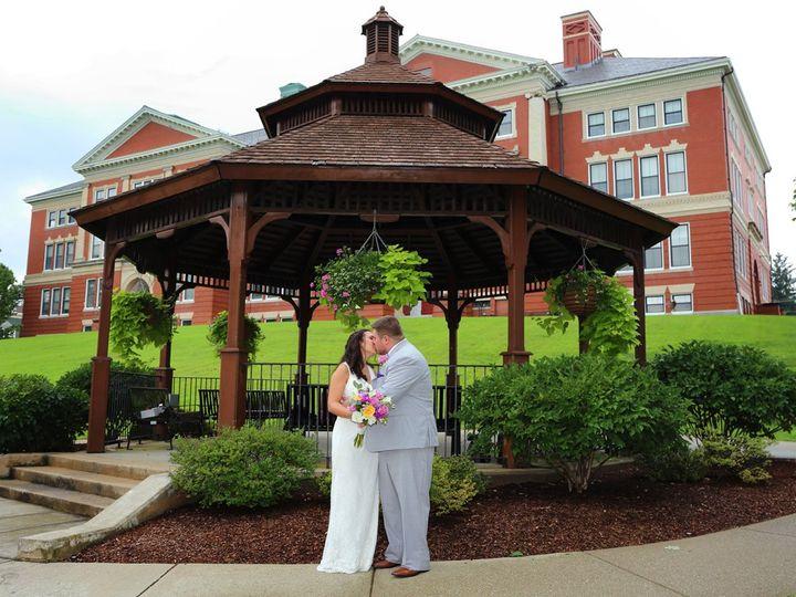 Tmx Heath 008 51 110044 Marlborough, MA wedding dj