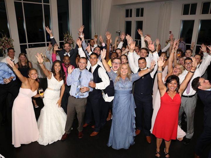 Tmx Heath 009 51 110044 Marlborough, MA wedding dj