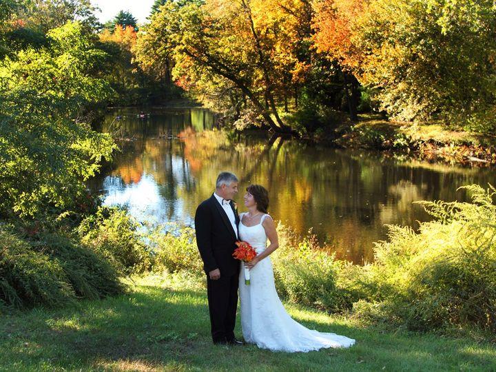 Tmx Heath 012 51 110044 Marlborough, MA wedding dj