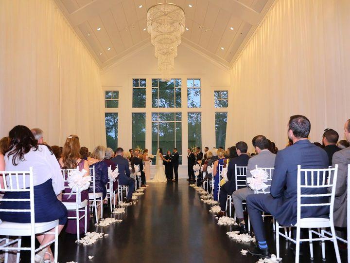 Tmx Heath 013 51 110044 Marlborough, MA wedding dj