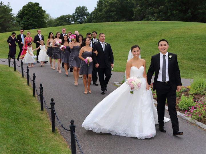 Tmx Heath 014 51 110044 Marlborough, MA wedding dj