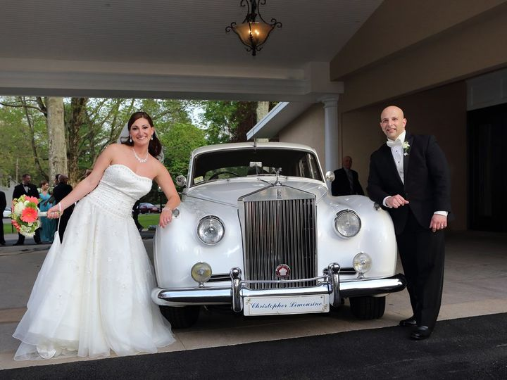 Tmx Heath 015 51 110044 Marlborough, MA wedding dj