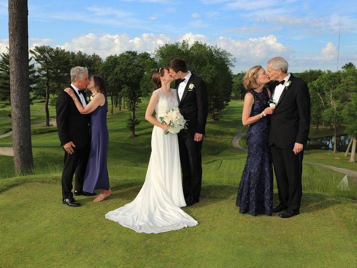 Tmx Heath 017 51 110044 Marlborough, MA wedding dj