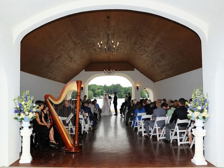Tmx Heath 018 51 110044 Marlborough, MA wedding dj