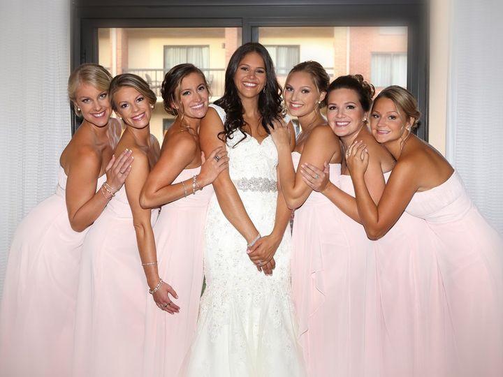 Tmx Heath 019 51 110044 Marlborough, MA wedding dj