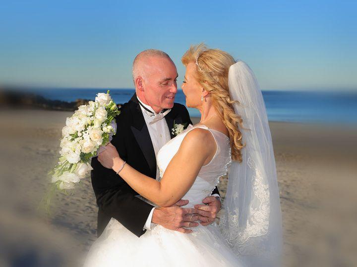 Tmx Heath 021 51 110044 Marlborough, MA wedding dj