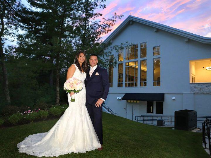 Tmx Heath 022 51 110044 Marlborough, MA wedding dj