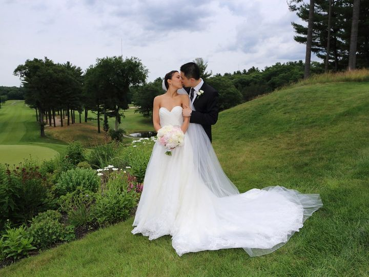 Tmx Heath 023 51 110044 Marlborough, MA wedding dj