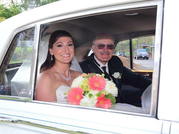 Tmx Heath 024 51 110044 Marlborough, MA wedding dj