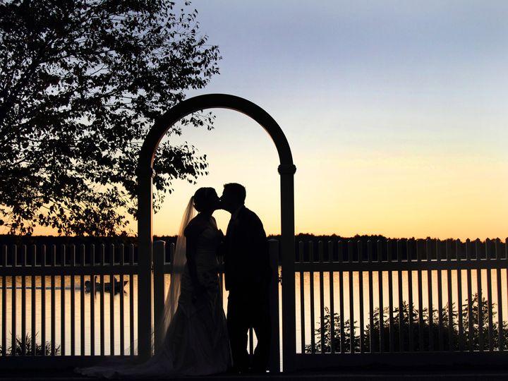 Tmx Heath 025 51 110044 Marlborough, MA wedding dj