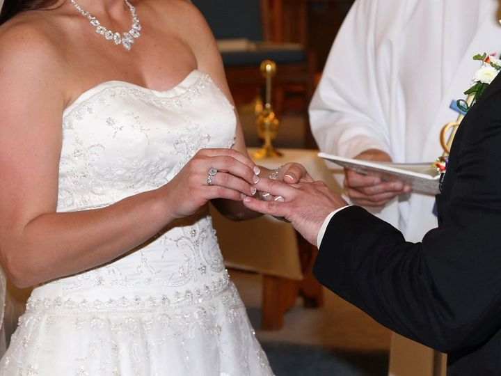 Tmx Heath 026 51 110044 Marlborough, MA wedding dj