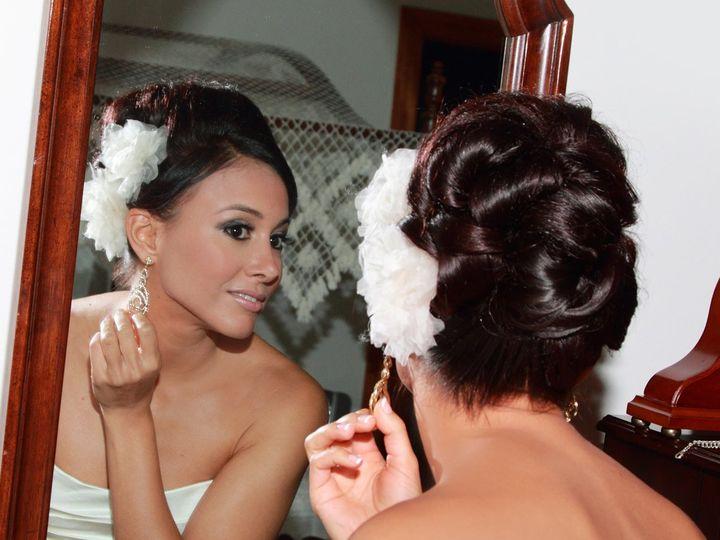 Tmx Heath 027 51 110044 Marlborough, MA wedding dj