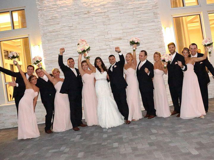 Tmx Heath 029 51 110044 Marlborough, MA wedding dj