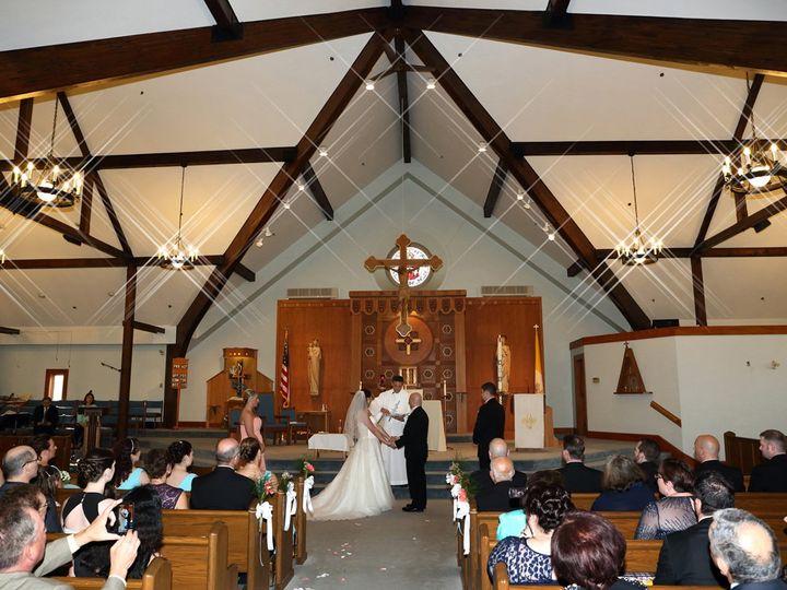 Tmx Heath 030 51 110044 Marlborough, MA wedding dj