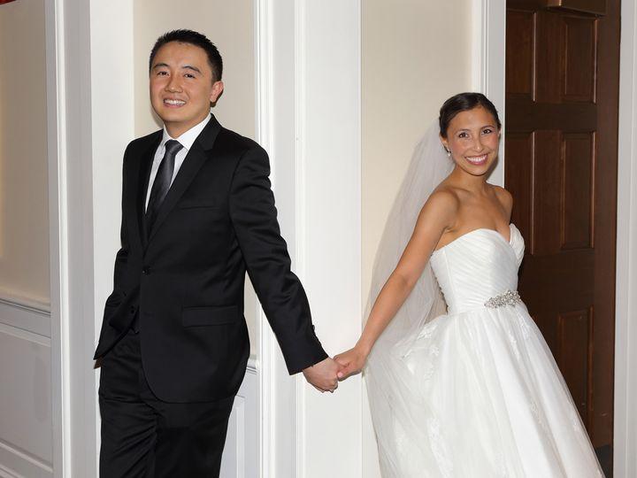 Tmx Heath 031 51 110044 Marlborough, MA wedding dj