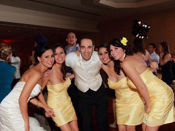Tmx Heath 032 51 110044 Marlborough, MA wedding dj