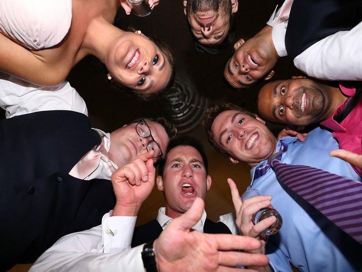 Tmx Heath 033 51 110044 Marlborough, MA wedding dj