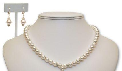 Silverland Jewelry & Gifts
