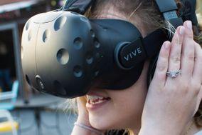 VR Arcade NOLA