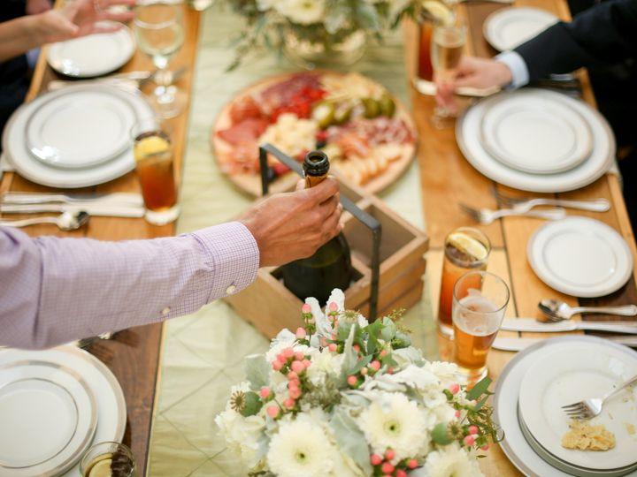 Tmx 1469036234668 0w3a0423 Philadelphia, Pennsylvania wedding catering