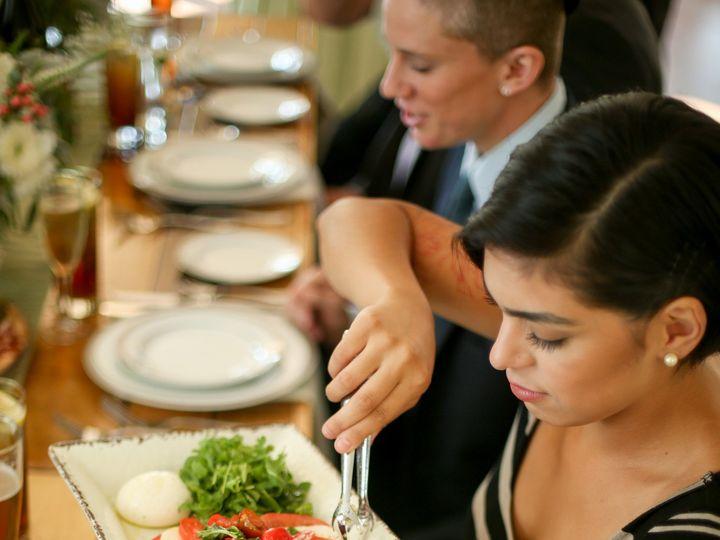 Tmx 1469036283986 0w3a0437 Philadelphia, Pennsylvania wedding catering