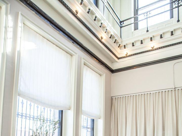 Tmx Banca Lifestyle 11 51 190044 158385453376578 Philadelphia, Pennsylvania wedding catering