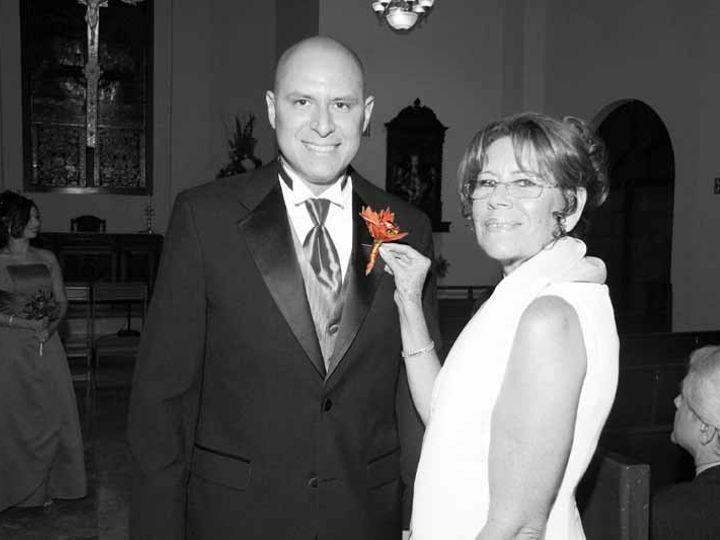 Tmx 1490736855051 Dscf6089 Copy Hialeah, FL wedding florist