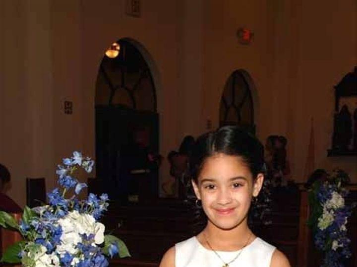 Tmx 1490736855064 Dscf6091 Hialeah, FL wedding florist
