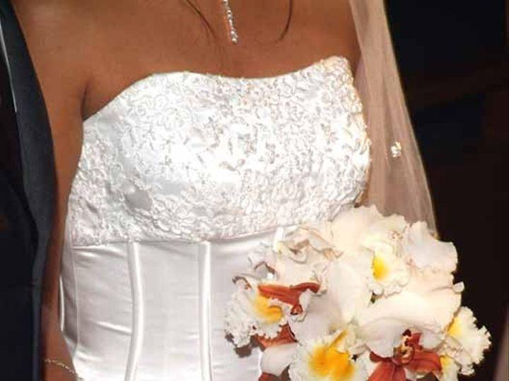 Tmx 1490736874504 Dscf6246 Hialeah, FL wedding florist