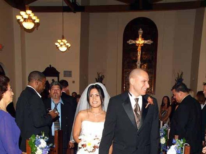 Tmx 1490736895352 Dscf6277 Hialeah, FL wedding florist