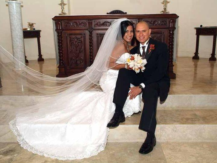 Tmx 1490736926705 Dscf6339 Hialeah, FL wedding florist