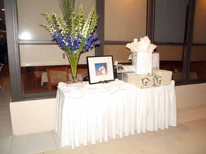 Tmx 1490736939599 Dscf6378 Hialeah, FL wedding florist