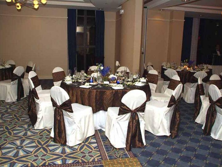 Tmx 1490736945910 Dscf6384 Hialeah, FL wedding florist