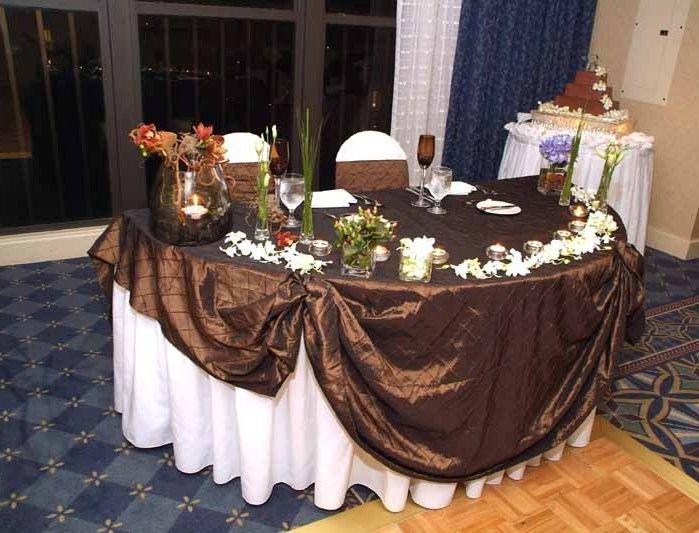 Tmx 1490736953325 Dscf6385 Hialeah, FL wedding florist