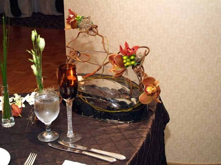 Tmx 1490736967064 Dscf6400 Hialeah, FL wedding florist