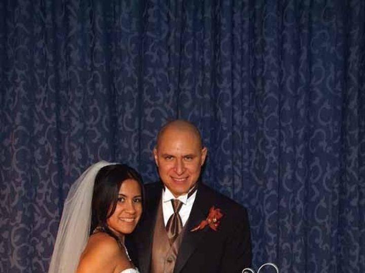 Tmx 1490736978740 Dscf6634 Hialeah, FL wedding florist